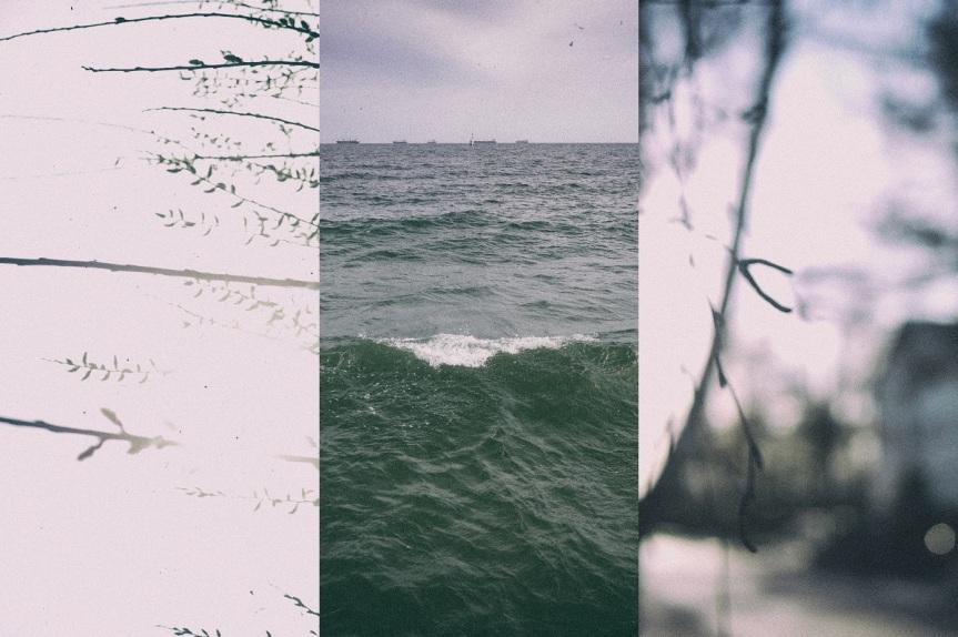 2016-04-01 Wiosna.jpg
