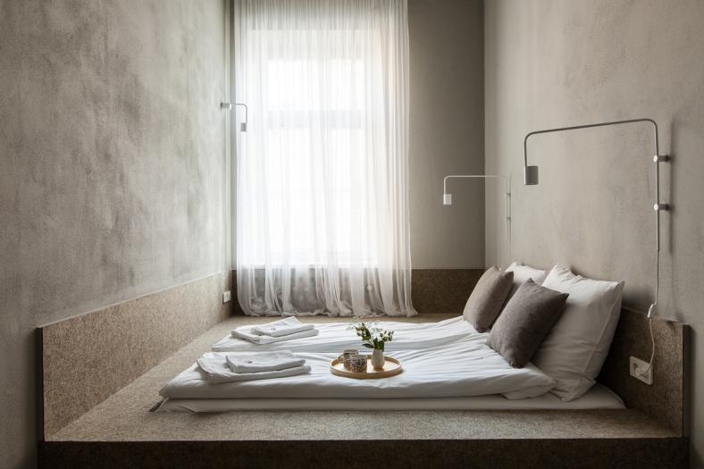 apartamenty-perla-browar-projekt-praga-024.jpg